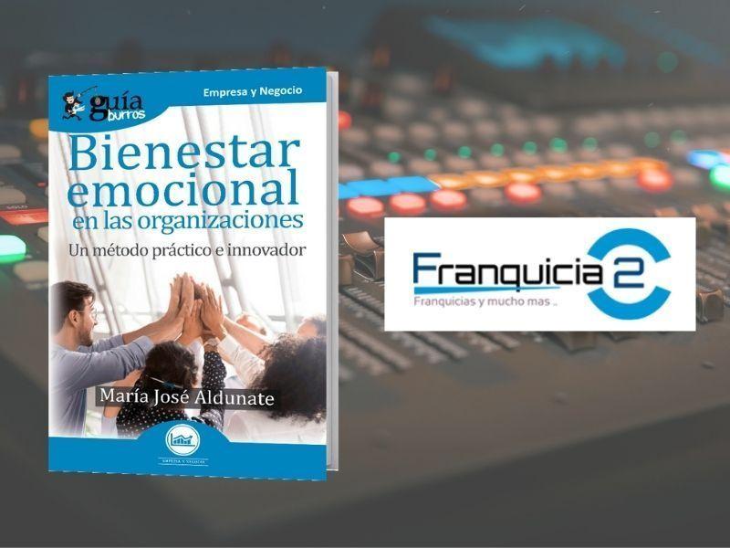 portada-franquicia2